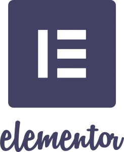 elementor, webdesign, alt153