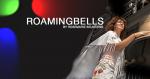 Roaming Bells