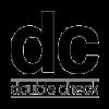 logo-d.c-zwart-120x