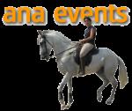 Ana Events Granada